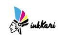 Inkkari.net